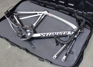 Bike Box GrCycling